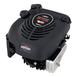 Briggs and Stratton 675 Series